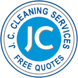 jc-cleaning-services-logo